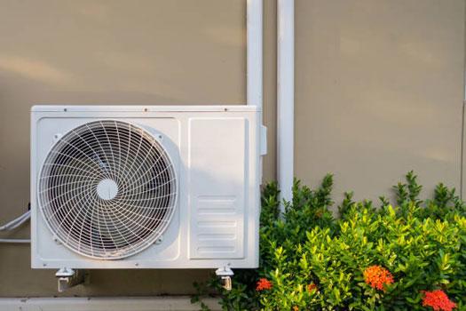 condensa climatizzatore