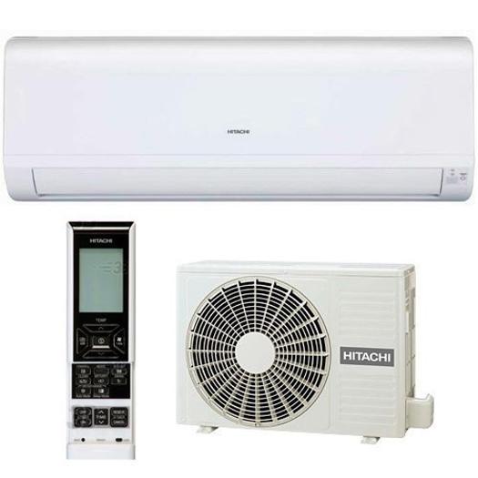 fornitura e montaggio climatizzatori
